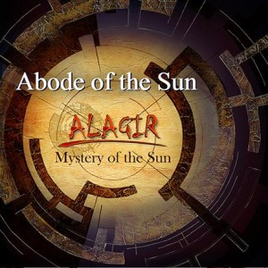 Abode of the Sun