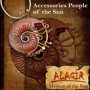 Accessories-People-of-the-Sun