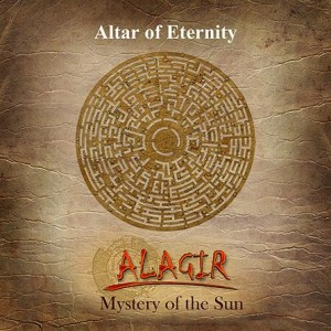 Altar of Eternity