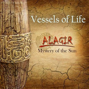 Vessels of Life